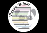 Panda Blinds Logo