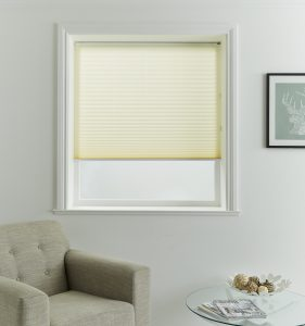 Pleated Blinds Runcorn, Frodsham, Kingsley and Helsby